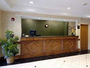 фото La Quinta Inn & Suites Snellville - Stone Mountain 597097278