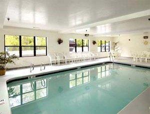фото La Quinta Inn & Suites Snellville - Stone Mountain 597097280