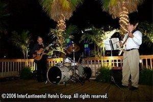 фото Crowne Plaza Jacksonville-Riverfront 597097844