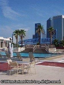 фото Crowne Plaza Jacksonville-Riverfront 597097849