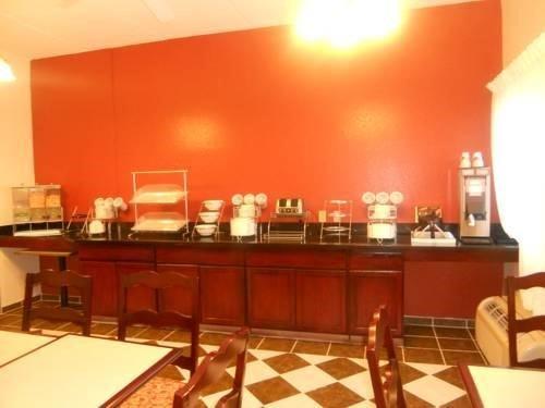 фото Red Carpet Inn Kissimmee 597104941