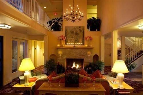 фото Best Western Elm House Inn 597104987