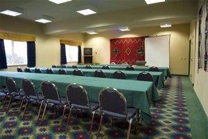 фото Best Western Kentwood Lodge Hotel 597105893