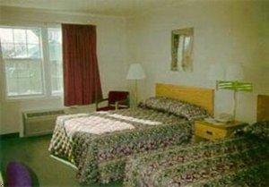 фото Comfort Inn Ellsworth 597114538