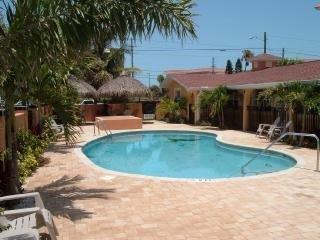 фото Coconut Villas 597119776