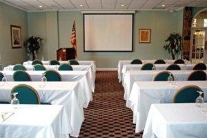 фото Hotel Indigo East End 597120491