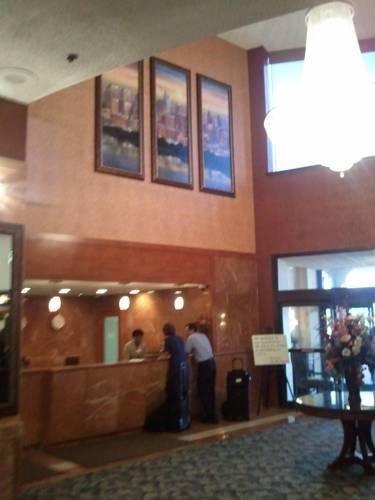 фото Clarion Hotel Conference Center Essington 597128193