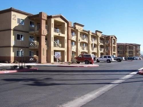 фото Siena Suites Hotel 597128558