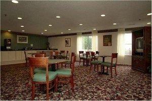 фото La Quinta Inn Decatur 597128663