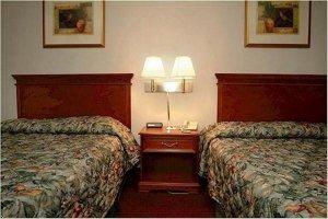 фото La Quinta Inn Decatur 597128665