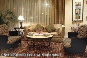 фото Crowne Plaza Hotel Harrisburg-Hershey 597129672