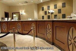 фото Crowne Plaza Hotel Harrisburg-Hershey 597129676