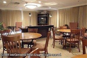 фото Crowne Plaza Hotel Harrisburg-Hershey 597129686