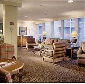 фото Prospector Hotel 597131659