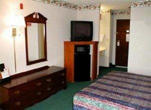 фото Quality Inn & Suites 597132382