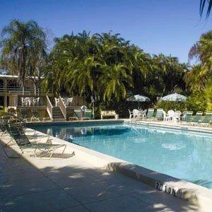 фото Golden Host Resort 597133510