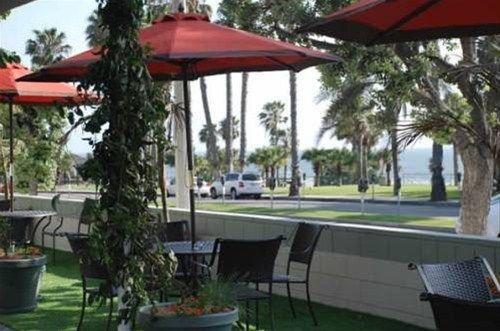 фото Bayside Hotel 597134111