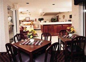фото Buena Vista Inn and Suites 597134307