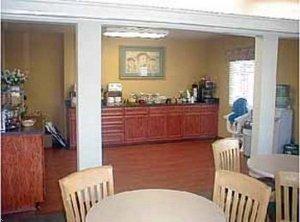 фото Quality Inn & Suites 597134517