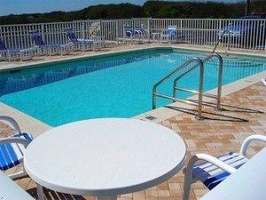 фото Ocean Sands Beach Inn 597134958