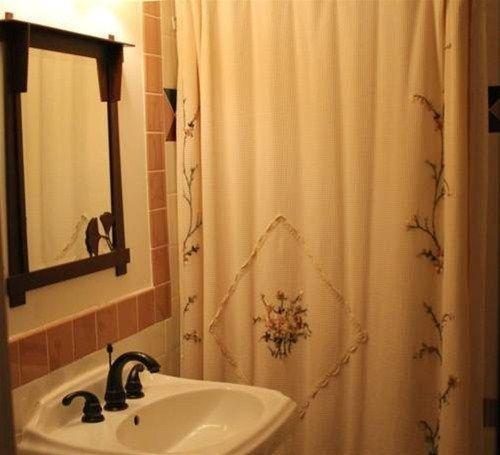 фото Boulder Dam Hotel 597136840