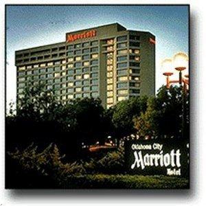 фото Tower Hotel Oklahoma City 597137197