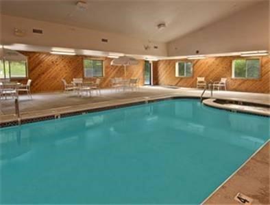 фото Super 8 Motel - Richfield 597137837