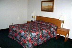 фото Days Inn - Yakima 597139100