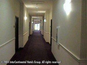 фото Holiday Inn Express & Suites Brenham 597139501