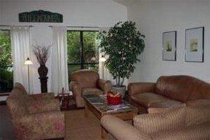 фото Econo Lodge Fredericksburg 597140118