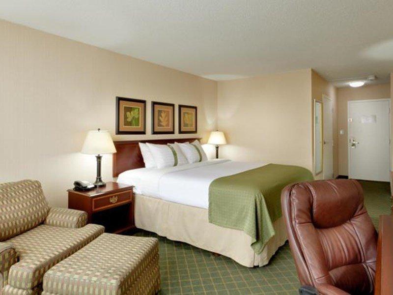 фото Holiday Inn Buffalo-Amherst 597140446
