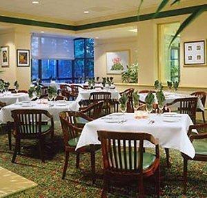 фото Chicago Marriott Suites Deerfield 597142399