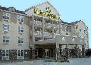 фото MainStay Suites Casper 597142646