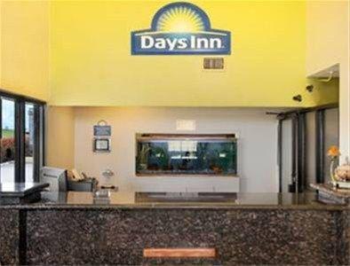 фото Days Inn Waco 597142773