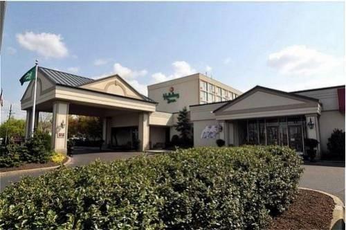 фото Holiday Inn Philadelphia-Cherry Hill 597144488