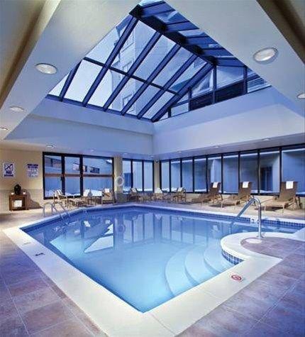 фото Elevation Hotel & Spa 597144576