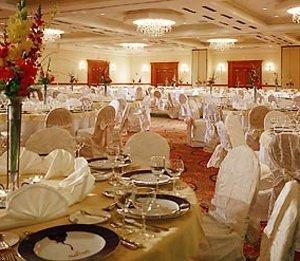 фото Dallas Marriott Las Colinas 597146342
