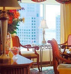 фото Dallas Marriott Las Colinas 597146346