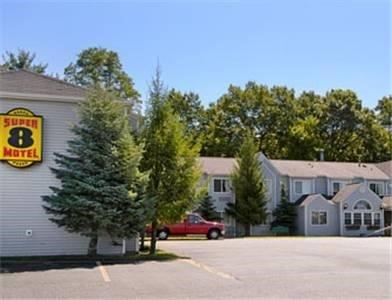 фото Super 8 Motel - Schenect/Albany Area 597149488