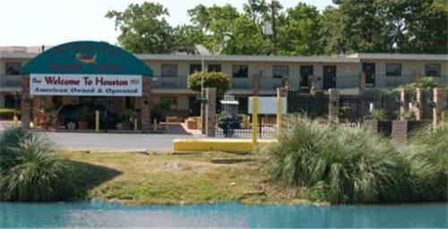 фото Interstate Motor Lodge 597151954