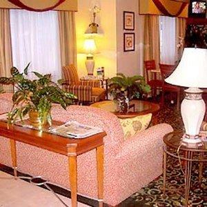фото Fairfield Inn by Marriott Dothan 597151974