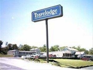 фото Travelodge Platte City 597153288