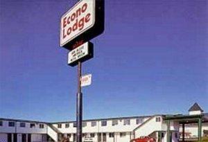 фото Econo Lodge 597158215