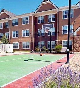 фото Residence Inn Albuquerque North 597159621
