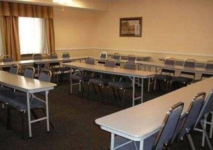 фото Comfort Inn Rushville 597162880