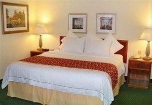 фото Residence Inn Anaheim Placentia/Fullerton 597163193