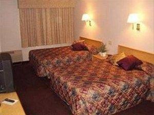 фото Comfort Inn Alamosa 597164167
