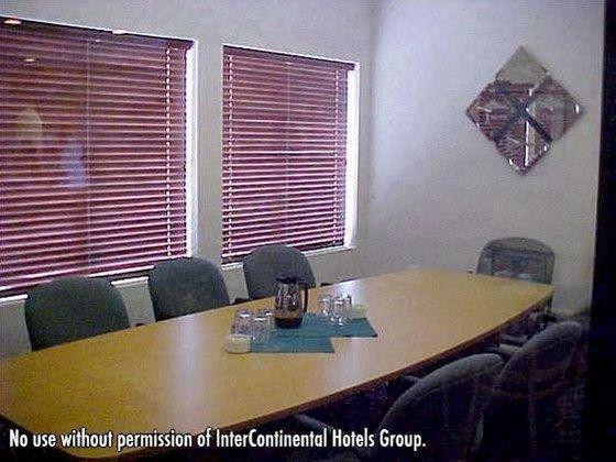 фото Holiday Inn Houston Northwest Willowbrook 597165542