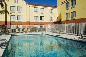 фото Red Roof Inn Phoenix North - Bell Road 597168228