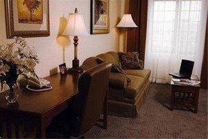 фото Staybridge Suites Columbia 597169644